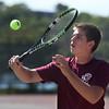 Gloucester High School Tennis