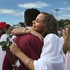 2016 Gloucester High School Graduation