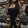 Fitness Champion