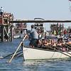 Seine Boat Races