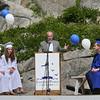 Eastern Point Day School Graduation