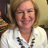 RAY LAMONT/Staff photo<br /> Jodi Gennodie of Danvers is Beeman Memorial School's new principal.