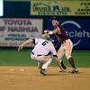 170610_GT_JVA_Glou baseball 8.jpg baseball