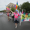 North Shore Pride Parade