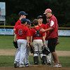 Little League Championship