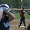 Gloucester vs. Hamilton-Wenham Softball