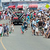170625_GT_DSM_Parade_5.jpg