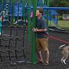 Rockport Playground