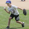 Viking Baseball Camp
