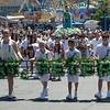 170625_GT_DSM_Parade_4.jpg