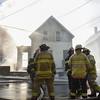 170520_GT_DSM_Fire_6.jpg