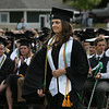 Manchester Essex High School Graduation