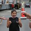 Fiesta Children's Games