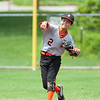 190629_SN_RMC_LITTLELEAGUE_007.JPG