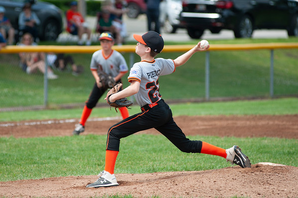 190629_SN_RMC_LITTLELEAGUE_001.JPG