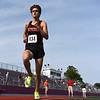 Beverly vs Gloucester Track