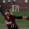 140519_GT_MSP_SOFTBALL_02