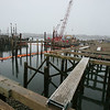 Gloucester Harbor Remediation Project