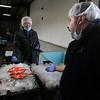 Fish Industry Delegation Visits Gloucester