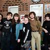 Gloucester High Art Awards