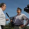 Campanello Press Conference