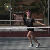 Rockport vs. Masconomet Girls Tennis