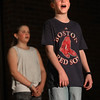 Spring Musical Review