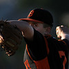 170519_GT_PBI_BASEBALL_284.jpg baseball