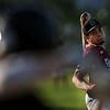 170519_GT_PBI_BASEBALL_237.jpg baseball