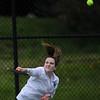 ME Tennis vs Ham-Wen