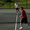 ME Tennis Vs Amesbury