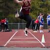 Gloucester Track Meet