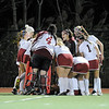 181107_GT_JPR_FIELDHOCKEY_010.JPG