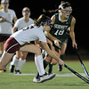 181107_GT_JPR_FIELDHOCKEY_007.JPG