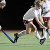 181107_GT_JPR_FIELDHOCKEY_008.JPG