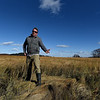 Great Marsh Restoration Grant