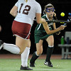 181107_GT_JPR_FIELDHOCKEY_005.JPG