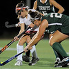 181107_GT_JPR_FIELDHOCKEY_004.JPG