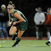 181107_GT_JPR_FIELDHOCKEY_009.JPG