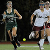 181107_GT_JPR_FIELDHOCKEY_001.JPG