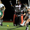 181107_GT_JPR_FIELDHOCKEY_003.JPG