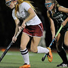 181107_GT_JPR_FIELDHOCKEY_002.JPG