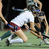 181107_GT_JPR_FIELDHOCKEY_006.JPG