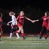 161101_SN_DSM_Girls Soccer_2.jpg