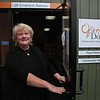 Open Door Welcomes Grace Center