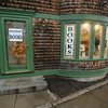 Rockport Books