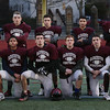 GHS Football Starting Defense