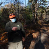 Pine Pit Nature Walk