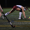 Gloucetser vs Saugus Field Hockey