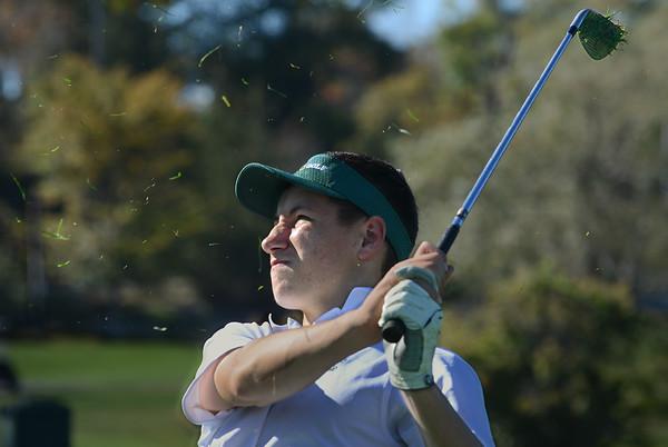 Old Cape Ann Glassic Golf Tourney